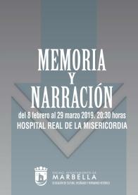 memoria_narracion