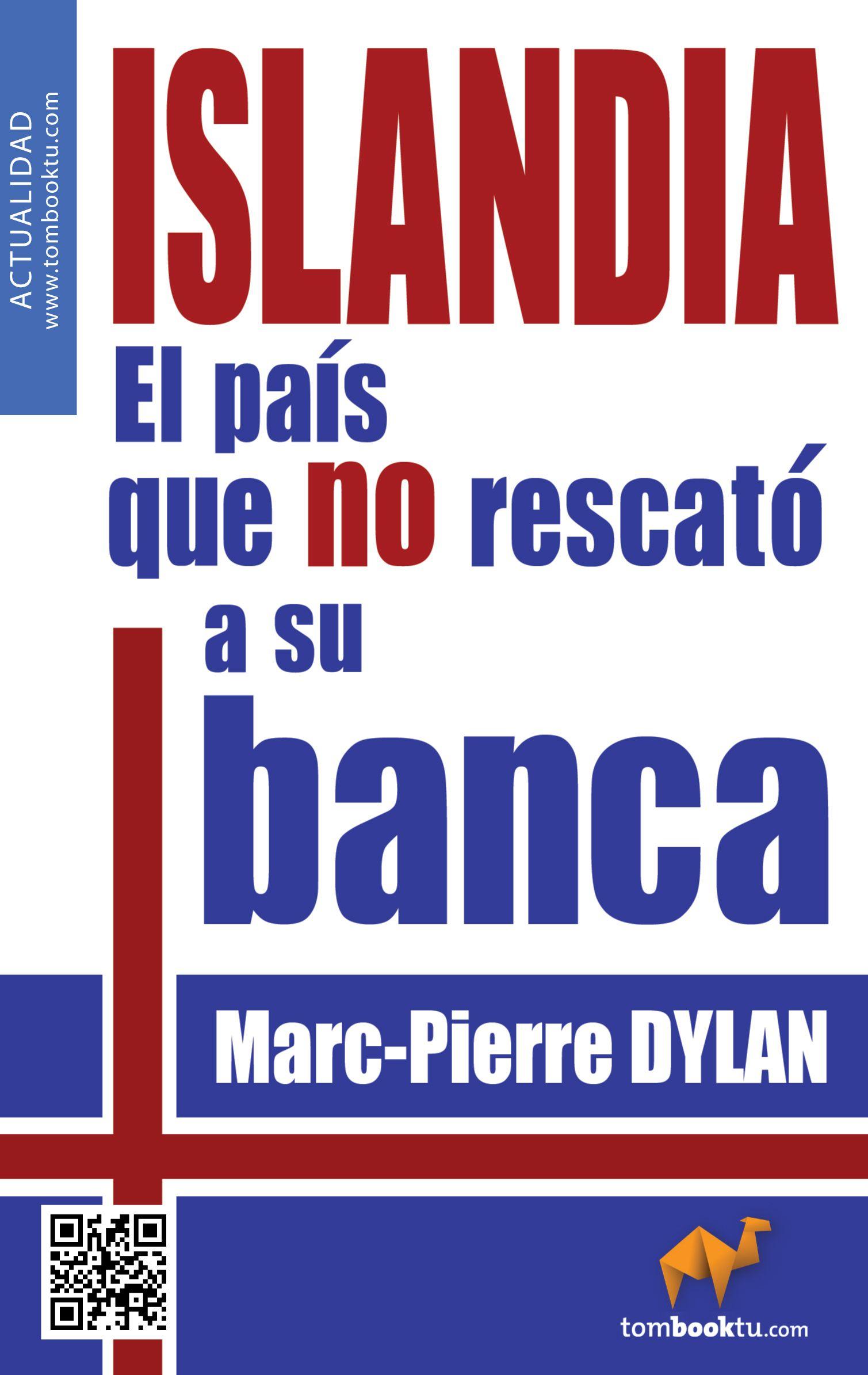 http://literariacomunicacion.files.wordpress.com/2012/07/portada-islandia-def.jpg