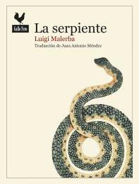 SERPIENTE.indd
