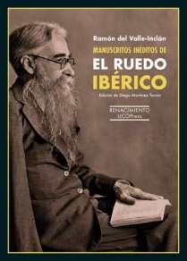 manuscritos-ineditos-de-el-ruedo-iberico