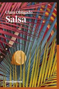 n9_salsa