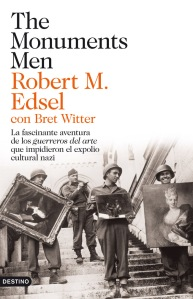 the-monuments-men_9788423324538