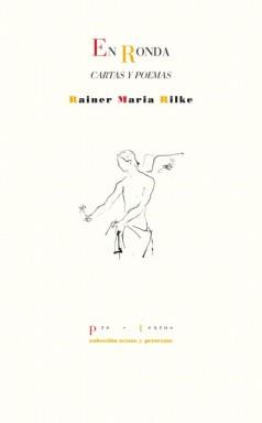 En Ronda, Rilke