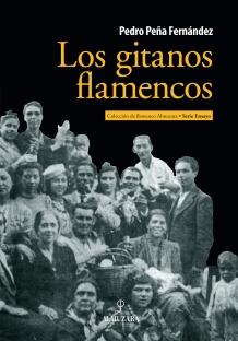 cubierta_Los gitanos flamencos_19mm_250113.indd