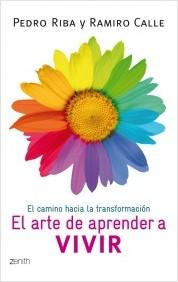 el-arte-de-aprender-a-vivir_9788408008408