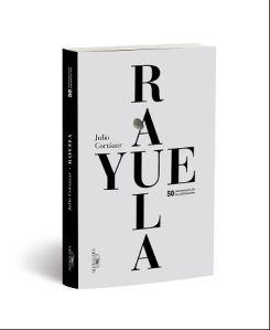 Rayuela