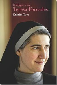 Conversaciones con Teresa Forcades