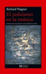 El judaísmo en la música