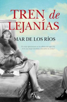 tren-de-lejanias-9788496632790