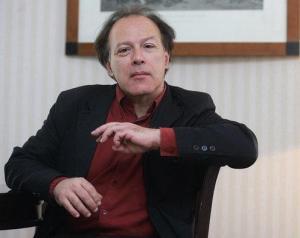 Javier-Marias
