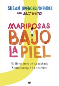113025_mariposas-bajo-la-piel_9788427040489