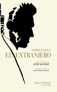 el_extranjero-albert_camus-jose_muñoz