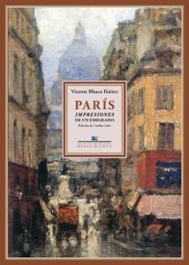 19-Paris_impresiones_emigrado