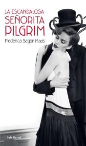la-escandalosa-senorita-pilgrim_9788432214745