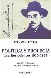 politica-y-profecia-9788415216544