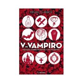 v-de-vampiro