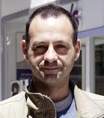 Julio Baquero Cruz