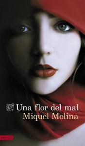una-flor-del-mal_9788423347889