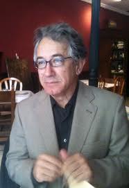 Juan Malpartida
