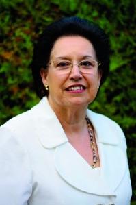 Carmen Mata Millán
