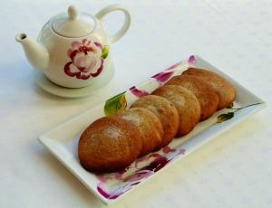 tortitas de nata 5