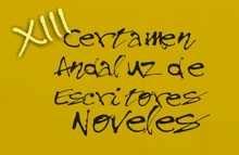 cartel.certamen.noveles.2014