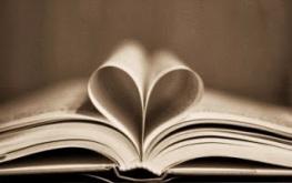 libro-libre-400x251