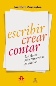 C_EscribirCrearContar.indd