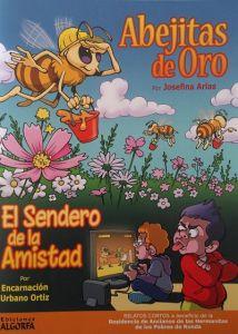 sendero_opt