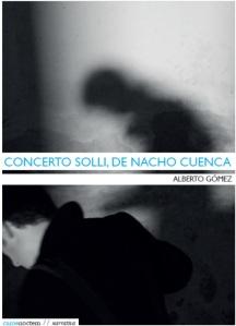 Concerto solli