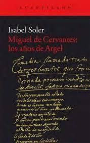 Los años de Argel