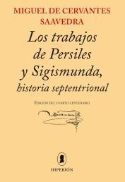 Persiles y Sigismunda