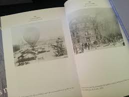 imagen-interior-del-libro