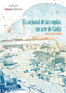 el_carnaval_de_lascoplas_portada_1024x1024