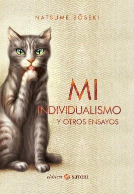mi-individualismo