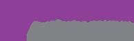 jazz-palencia-logo-2